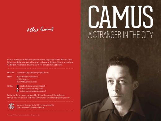 Camus_Booklet_page 1_blog