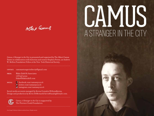 Camus_Booklet_page 1_blog