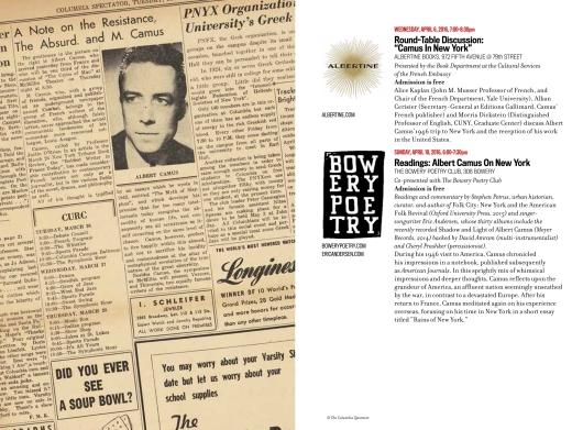 Camus_Booklet_page 4_blog