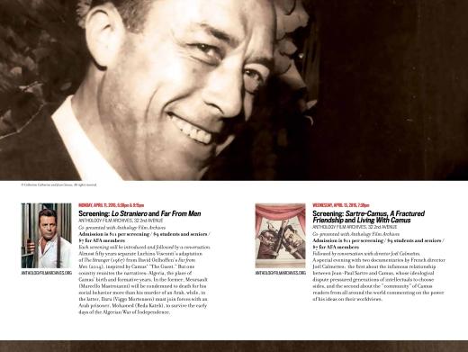 Camus_Booklet_page 5_blog