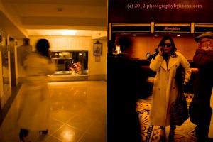 ALICAT couture photo by Keena Gonzalez