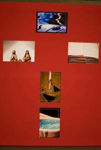Keena Gonzalez image Frenzy Into Folly