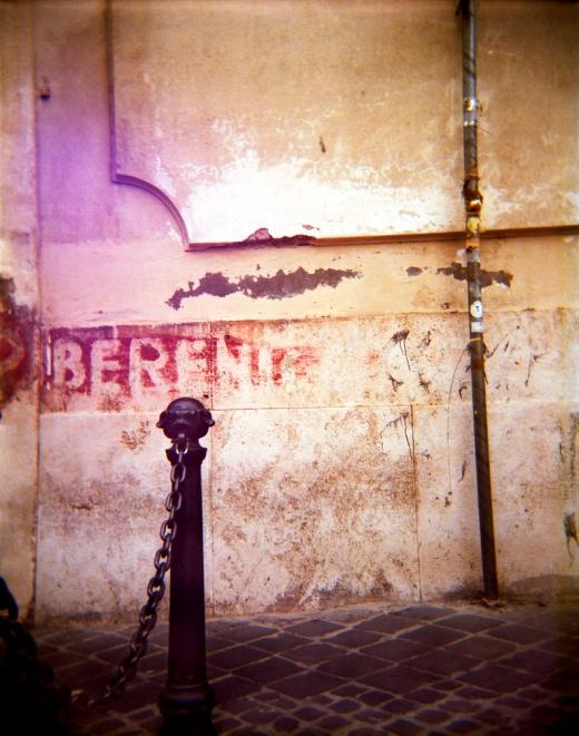 Vatican City image by Keena Gonzalez